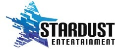 StarDust Entertainment