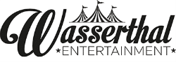 Wasserthal Entertainment